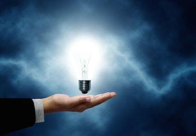Come si fa la voltura o il subentro nel contratto luce Enel