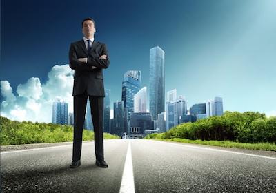 Decadenza da dirigente: può trascinare con sé quella da capo ufficio?