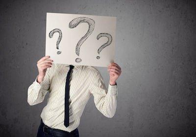 Dichiara di più il datore di lavoro o il dipendente?