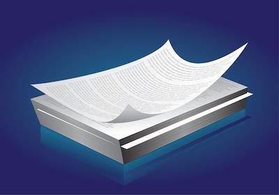 Documenti bollette fatture quando bisogna conservarli e for Quanto tempo conservare documenti 730