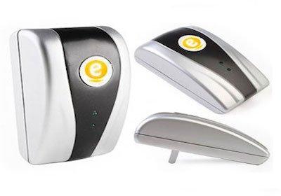 Energy Saver, l'apparecchio che abbatte i consumi, non funziona