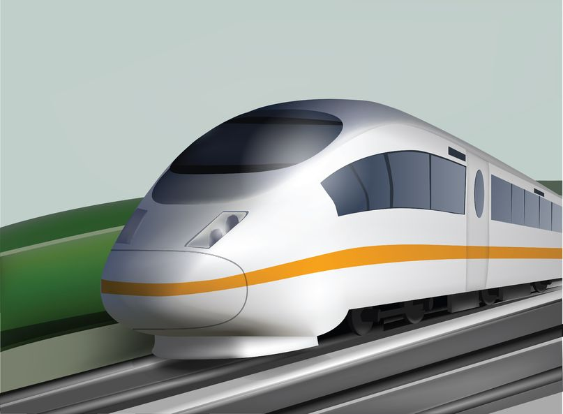 Treno in ritardo: gli indennizzi