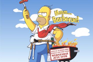 Barbecue: come usarlo correttamente e senza litigare con i vicini