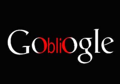 Google non cancella le pagine con le condanne penali