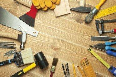 Infortuni sul lavoro: responsabilità oggettiva del datore?