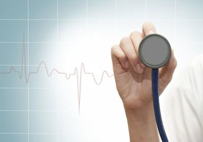 Medici specializzandi: niente diritto al mantenimento