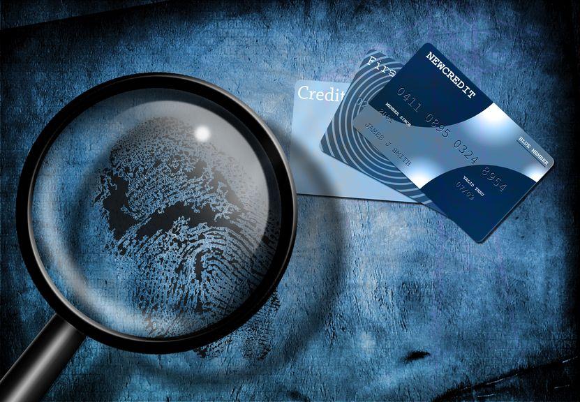 Prove rubate: no nel processo civile, si in quello penale
