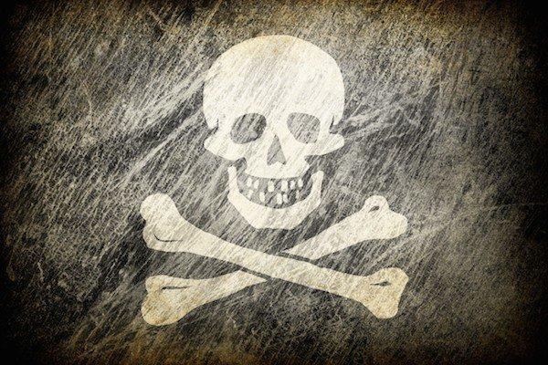 Reati su internet: si possono usare come prova le tracce lasciate sul web?
