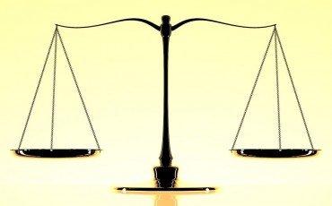 Cosa significa giustizia sociale
