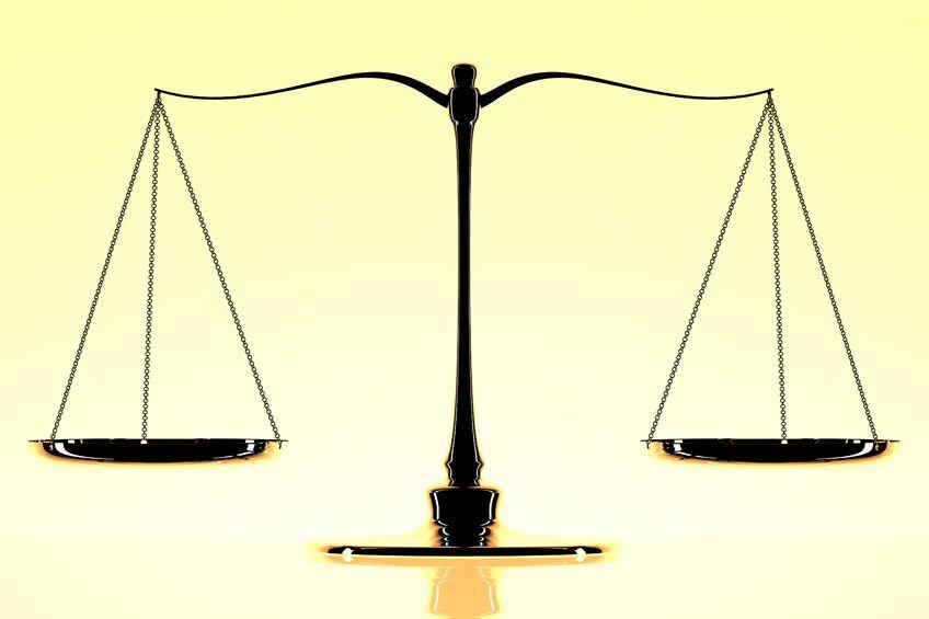 Mediazione: la sospensione della riscossione