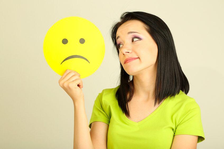 Assegno di divorzio a carico dell'eredità: quando e come ottenerlo