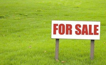 Dopo quanti anni si può revocare una vendita?