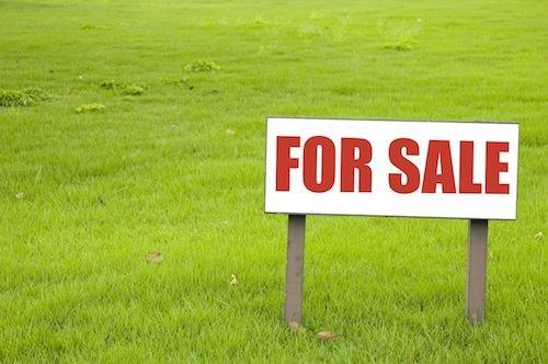 Contratti alternativi alle compravendite di immobili