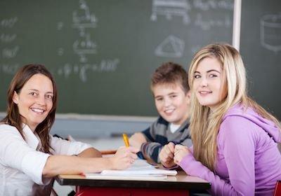 Spese scolastiche e parascolastiche: fanno sempre parte del mantenimento?