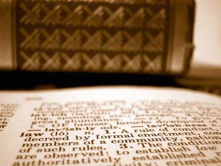 Testamento senza notaio: come si fa