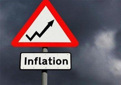 Inflazione: ecco perché può essere utile