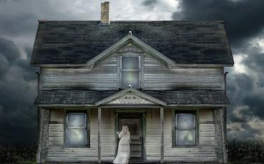 Vendita di casa o altro immobile abusivo - Diritto di abitazione su immobile in comproprieta ...