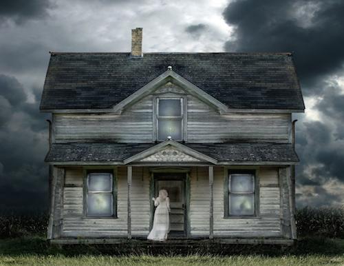 Vendita di casa o altro immobile abusivo