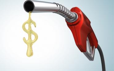 Licenziato chi abusa della scheda carburante per scopi personali