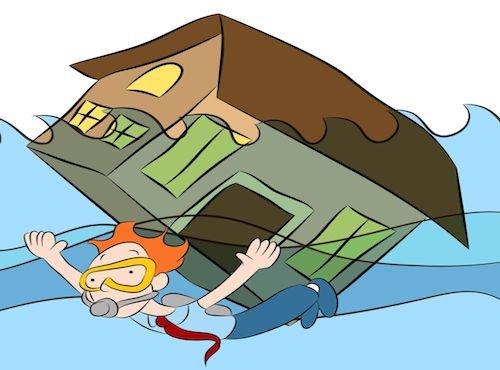Bando case popolari: come ottenere l'alloggio