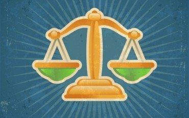 Opposizione a decreto ingiuntivo: la chiamata del terzo