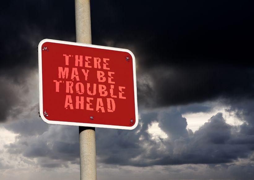 Centrale rischi: nessun finanziamento se sei segnalato. A meno che…