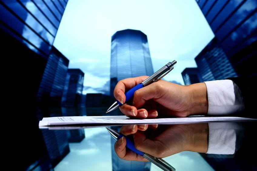 Contratto di locazione valido anche se firmato dal detentore for Contratto di locazione arredato