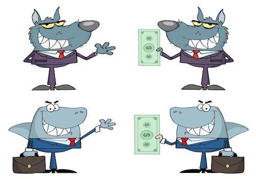 Concordato preventivo: come essere inseriti tra i creditori?