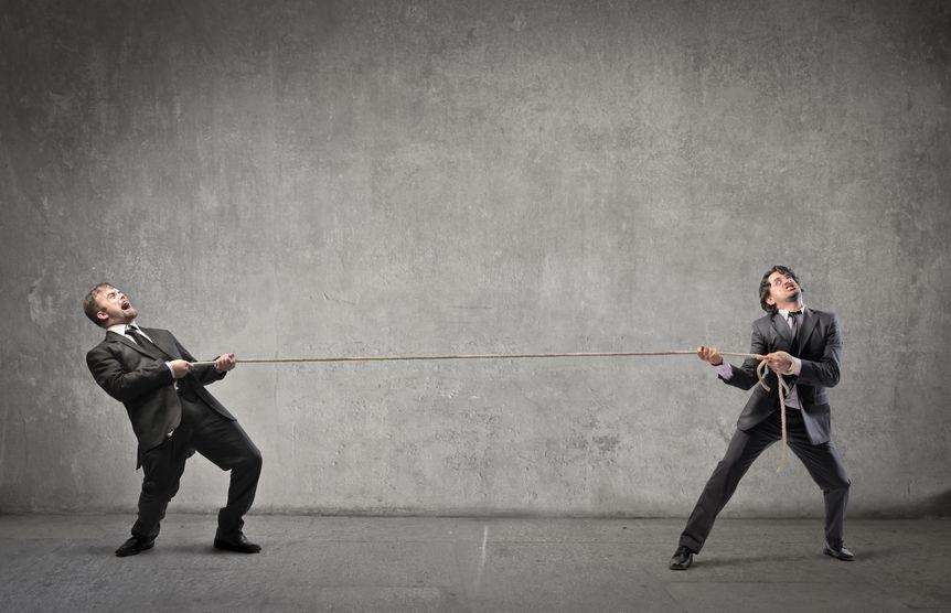 Discriminatorio il contratto di lavoro intermittente per dipendenti sotto i 25 anni
