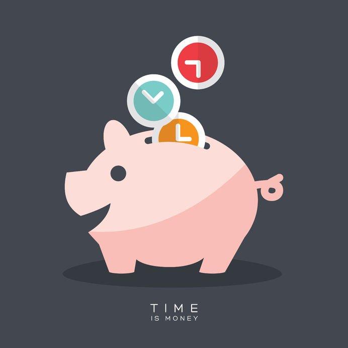 Fondo patrimoniale: quando si estingue?