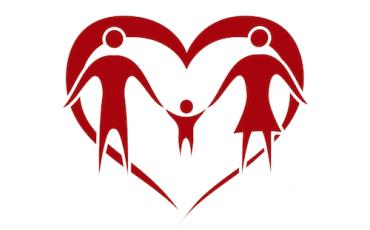 Convivenza: la giurisprudenza sulla famiglia di fatto