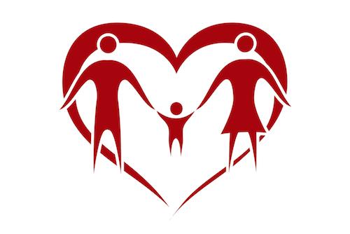 L'affidamento del minore: presupposti, forme e procedura