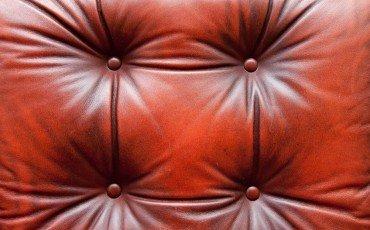 Espropriazione: che succede se nell'immobile vi sono mobili del debitore?