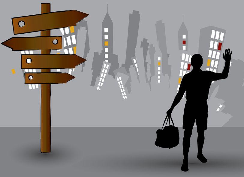 Affitto d'azienda: che fine fanno i contratti coi dipendenti?