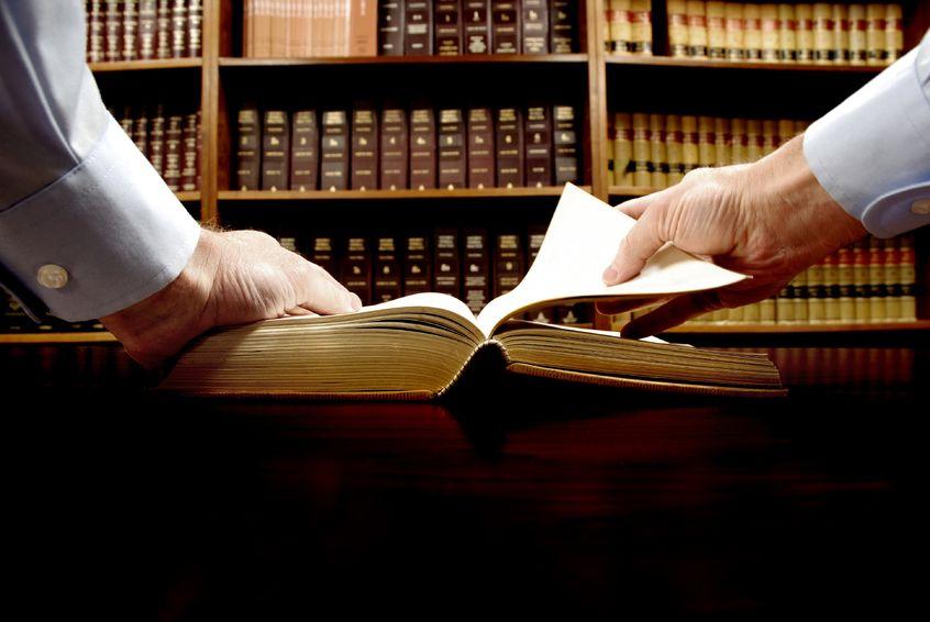 10 Dicembre: indetta la giornata europea dell'avvocato
