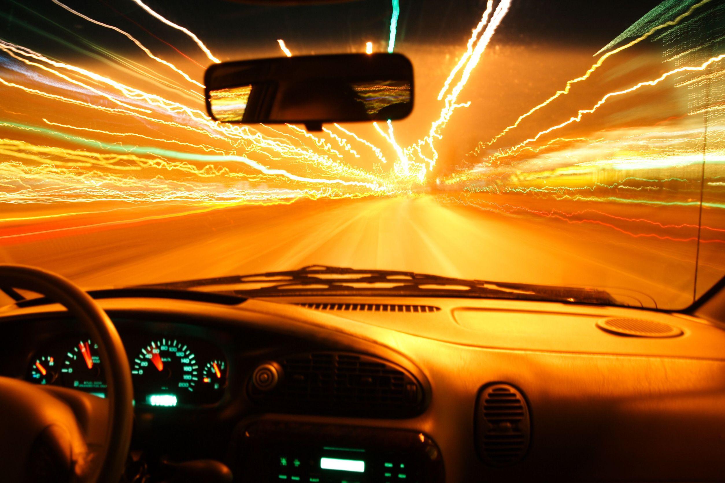 Auto e rimborsi carburante ai dipendenti: quando sono tassati?