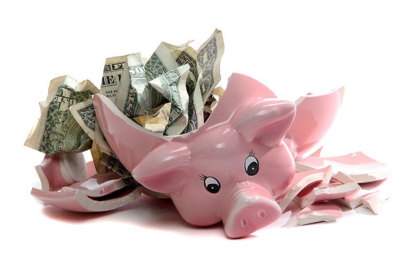 Le banche mentono: il SEPA è innocente. Chiedi la restituzione delle somme