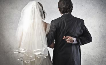 I vizi del matrimonio