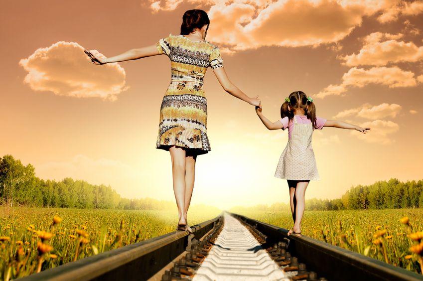 Mediazione familiare e diritto collaborativo: quali differenze?