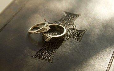 Il matrimonio si può annullare anche dopo 3 anni ma col consenso di entrambi
