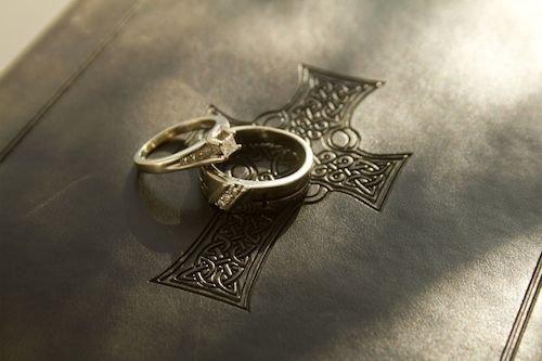 Non si può annullare il matrimonio dopo tre anni di convivenza