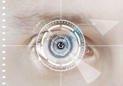Pubblicazione nomi e dati su internet: il risarcimento non è automatico