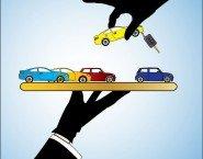 Radiazione auto solo se certificata con bolla doganale