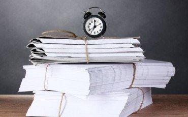Libro unico del lavoro, addio autorizzazione per lavoro all'estero