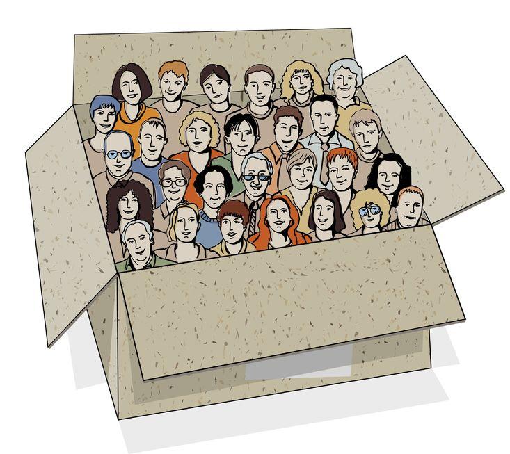 Affitto e canoni di locazione: ritorna il fondo morosi incolpevoli