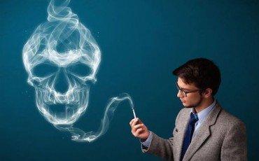 Morte di cancro per fumo: possibile il risarcimento?