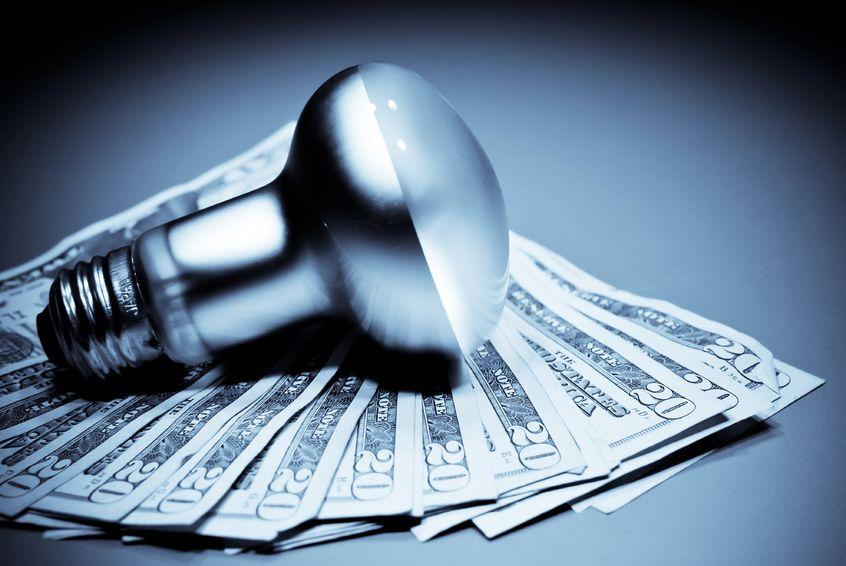 Luce: cambiano bolletta e tariffe