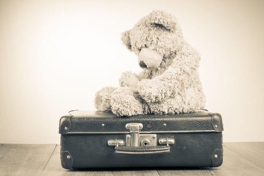 Aeroporti: quali oggetti è vietato portare in cabina