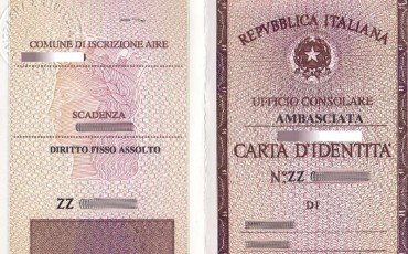 carta di carta falsa mod 90 # » simarktebel.ml