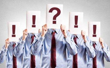 Non sono più socio: devo continuare a pagare i debiti sociali?